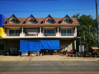 อาคารพาณิชย์หลุดจำนอง ธ.ธนาคารทหารไทย น่าน ทุ่งช้าง ทุ่งช้าง