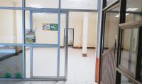 อาคารพาณิชย์หลุดจำนอง ธ.ธนาคารกสิกรไทย น่าน เมืองน่าน ผาสิงห์